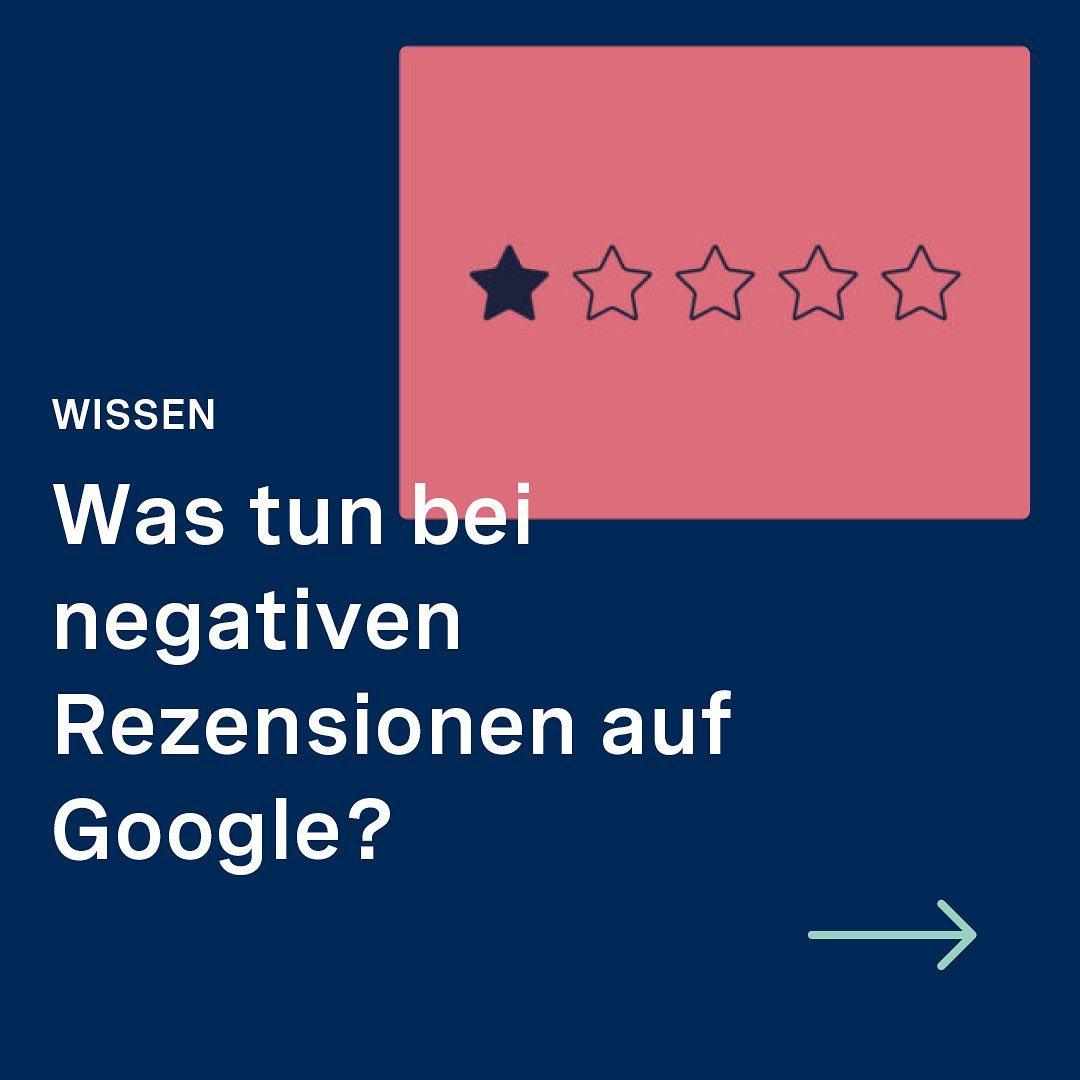 Instagram MIND Kommunikation GmbH